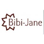 Bibi-jane s.r.o – logo společnosti