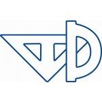 Vondrák David – logo společnosti