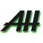 Häusler Aleš - LESK SERVIS – logo společnosti