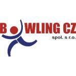 BOWLING CZ spol. s r.o. – logo společnosti