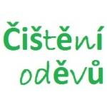 BOWLING CZ spol. s r.o. (pobočka Pelhřimov) – logo společnosti