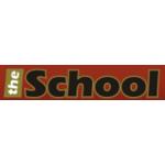 Nejedlý Tomáš - The School – logo společnosti