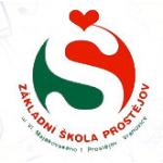 ZŠ Prostějov, Majakovského – logo společnosti