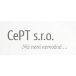 Ing. Jana Marešová, Ph.D. – logo společnosti