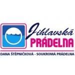 Štěpničková Dana – logo společnosti