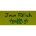 Rillich Ivan – logo společnosti