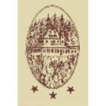 Hotel Panorama – logo společnosti