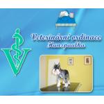 Veterinární ordinace Hanspaulka - Praha 6 Dejvice – logo společnosti