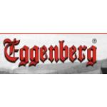 Eggenberg s.r.o. – logo společnosti