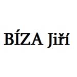 Bíza Jiří – logo společnosti