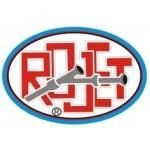 Horký Jiří - Kanalizace ROJET – logo společnosti