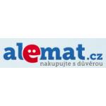Alemat.cz, spol. s r.o. – logo společnosti
