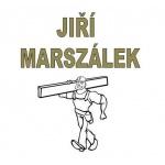 Marszálek Jiří – logo společnosti