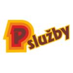 Pecha Jiří - úklidové služby – logo společnosti