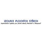 Hydrostyl - Stanislav Hroch – logo společnosti