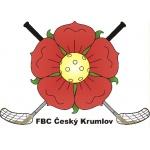 FBC Český Krumlov – logo společnosti