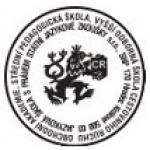 Obchodní akademie, Vyšší odborná škola cestovního ruchu a Jazyková škola s právem státní jazykové zkoušky, s.r.o. – logo společnosti