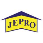 JEPRO Jindřichův Hradec, s.r.o. – logo společnosti
