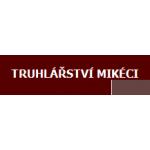 Mikéci Pavel – logo společnosti
