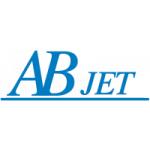 AB JET spol. s r.o. – logo společnosti