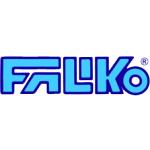 Pavel Míka - FALIKO – logo společnosti