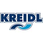 BAZÉNY KREIDL s.r.o. – logo společnosti