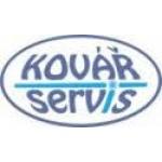 KOVÁŘ SERVIS - CHLAZENÍ - KLIMATIZACE – logo společnosti