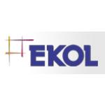 EKOL s.r.o. – logo společnosti