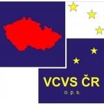 Vzdělávací centrum pro veřejnou správu ČR, o.p.s. (pobočka Olomouc) – logo společnosti