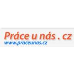 MIREL CZ s.r.o. - databáze volných pracovních míst – logo společnosti