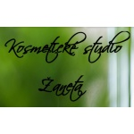 Kosmetické studio Žaneta – logo společnosti