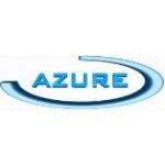 AZURE design - Partsch Lukáš – logo společnosti