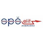 Střední průmyslová škola elektrotechniky a informačních technologií,Dobruška,Čs.odboje 670 – logo společnosti