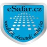 Šafař Pavel – logo společnosti