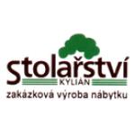 Stolářství Jiří Kylián – logo společnosti