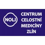 BARTOŠOVÁ JITKA-NOLI – logo společnosti