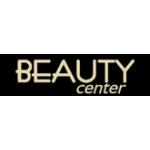 Beauty center – logo společnosti