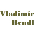 Vladimír Bendl – logo společnosti