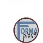 Formaplast JH s.r.o. – logo společnosti