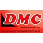 DMC Havlíčkův Brod s.r.o. – logo společnosti