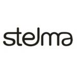 STELMA spol. s r.o. – logo společnosti