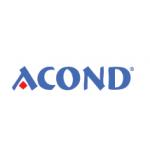 ACOND a.s. – logo společnosti