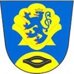 Obec Kadlín – logo společnosti