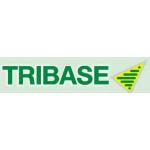 TRIBASE Networks, s.r.o. – logo společnosti