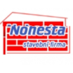 NOHESTA s.r.o. – logo společnosti
