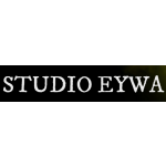 Máčová Zuzana, Mgr. - Studio Lila – logo společnosti