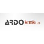 ARDO KERAMIKA, spol. s r.o. – logo společnosti