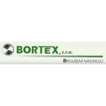 BORTEX, s.r.o. – logo společnosti