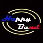 Mařík Jiří- Kapela Happy Band – logo společnosti