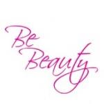 Salon Be Beauty - Kadeřnictví a nehtové studio Praha 9 Vysočany – logo společnosti